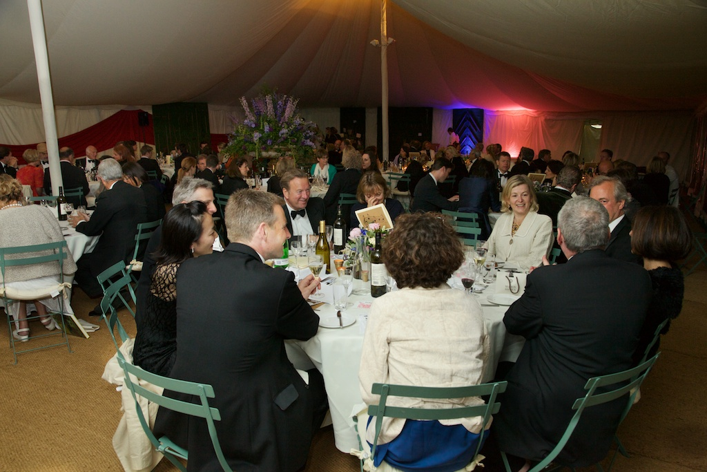 dinner-and-auction_img_7037-52