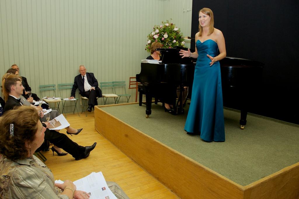 music-recital_img_6862-18